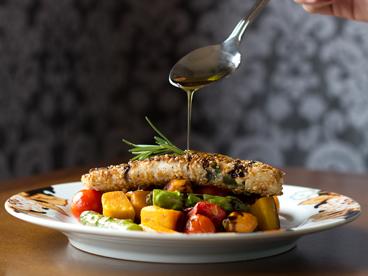 Cozinha Funcional – sem glúten e sem lactose