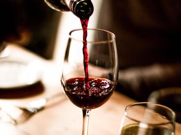 Introdução ao Mundo dos Vinhos